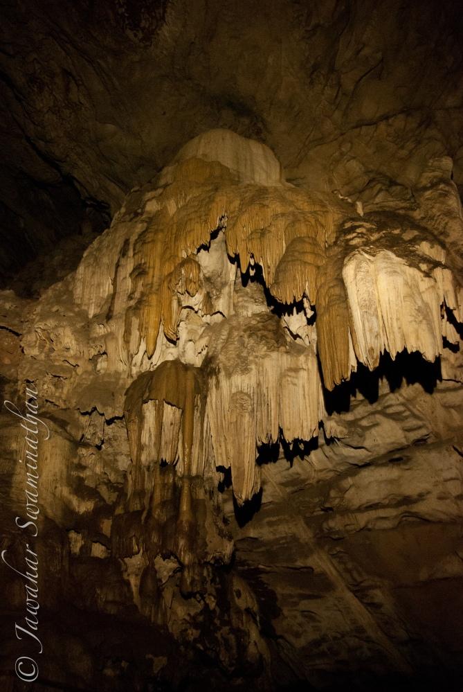 Borra Caves, India (6/6)